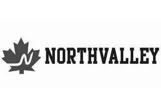 NORTHVALLEY trademark