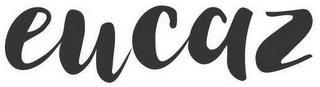 EUCAZ trademark