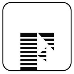 F trademark