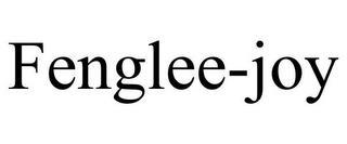 FENGLEE-JOY trademark
