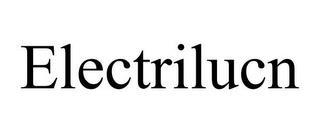 ELECTRILUCN trademark