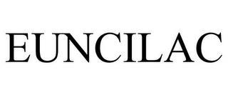 EUNCILAC trademark