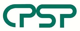 CPSP trademark