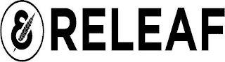 & RELEAF trademark
