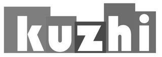 KUZHI trademark