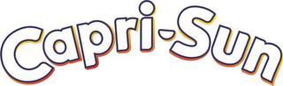 CAPRI-SUN trademark