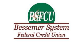 BSFCU BESSEMER SYSTEM FEDERAL CREDIT UNION trademark