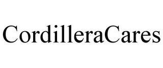 CORDILLERACARES trademark