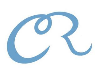 CR trademark