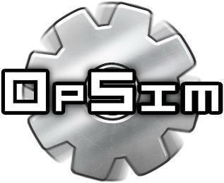 OPSIM trademark