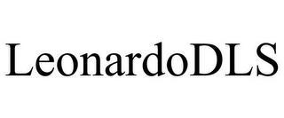 LEONARDODLS trademark