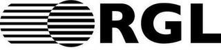 RGL trademark
