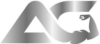 AG trademark