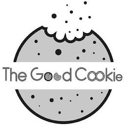 THE GOOD COOKIE trademark