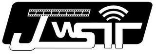 JWSIT trademark