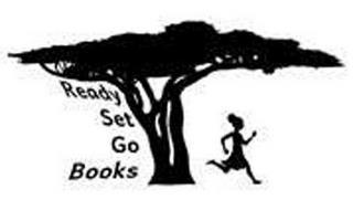 READY SET GO BOOKS trademark