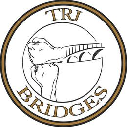 TRJBRIDGES trademark