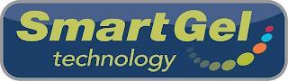 SMART GEL TECHNOLOGY trademark