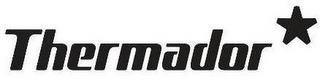 THERMADOR trademark