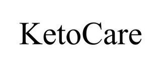 KETOCARE trademark