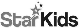 STAR KIDS trademark