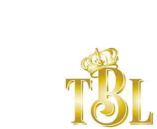 TBL trademark