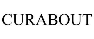 CURABOUT trademark