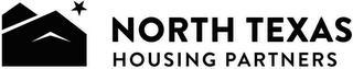 NORTH TEXAS HOUSING PARTNERS trademark