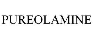 PUREOLAMINE trademark