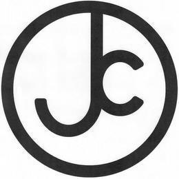 JC trademark
