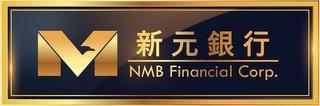 M NMB FINANCIAL CORP. trademark