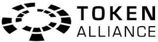 TOKEN ALLIANCE trademark