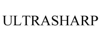 ULTRASHARP trademark