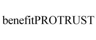BENEFITPROTRUST trademark