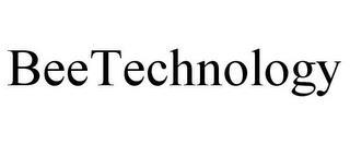 BEETECHNOLOGY trademark