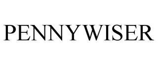 PENNYWISER trademark