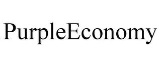 PURPLEECONOMY trademark