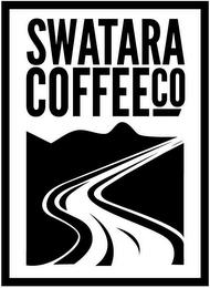 SWATARA COFFEE CO trademark