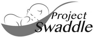 PROJECT SWADDLE trademark