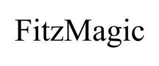 FITZMAGIC trademark