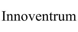 INNOVENTRUM trademark