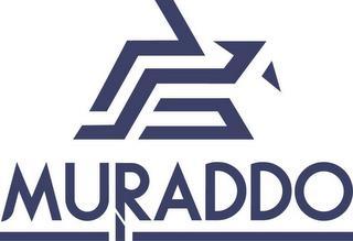 MURADDO trademark