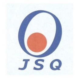 JSQ trademark