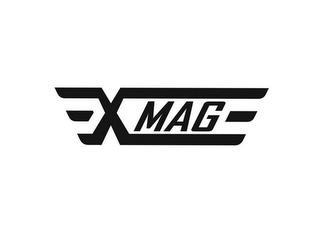 XMAG trademark
