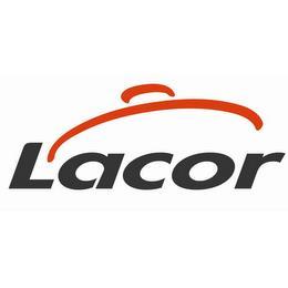 LACOR trademark