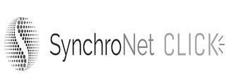 SYNCHRONET CLICK trademark