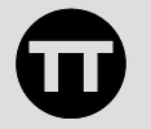 TT trademark