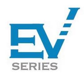 EV SERIES trademark