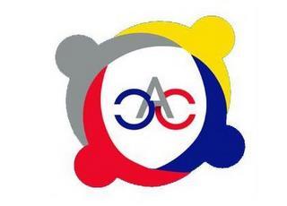 ACC trademark