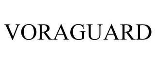 VORAGUARD trademark